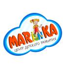 Центр детского развития «Marishka»