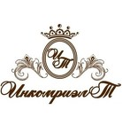 ИнкомриэлТ  Полная База недвижимости Наро-Фоминского района