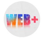 Пятигорская Web студия
