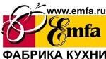 Фабрика мебели Емфа ищет торговых партнеров в Петрозаводске