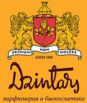 Официальный магазин парфюмерии и косметики Dzintars (Дзинтарс)