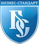 """ООО """"БИЗНЕС-СТАНДАРТ"""""""