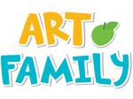 Развивающий детский сад ArtFamily