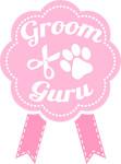 GroomGuru