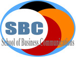 Школа бизнес-коммуникаций