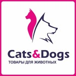 Cats&Dogs