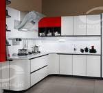Салон кухни «Спутник Стиль»