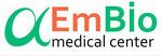 Клиника женского здоровья Эмбио