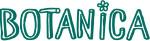 BOTANICA – цветочная мастерская