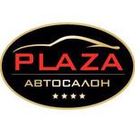Автосалон «Plaza»