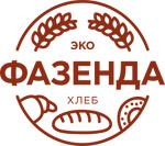 """Пекарня """"ЭкоФазенда"""""""