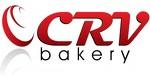 "ООО ""CRV-bakery"""