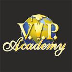 Ви.Ай.Пи-Академия (ВИП-Академия, VIP-Academy)