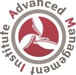 Бизнес-школа AMI