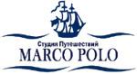 "Студия Путешествий ""Marco Polo"""