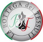 Текстиль-салон «La Bottega dei Tessuti»
