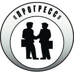 ООО ПРОГРЕСС