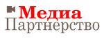 """ООО """"МЕДИА ПАРТНЕРСТВО"""""""