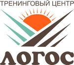 "Центр психосоциальных технологий ""Логос"""