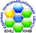 """ООО """"ЕИЦ"""" Департамент Недвижимости"""