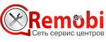 """Сервисный центр ReMobi в Москве (""""Электроника на пресне"""")"""