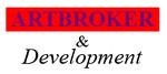 Компания Артброкер-девелопмент, готова оказать услугу по продаже непро