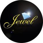 Модельное агентство JEWEL