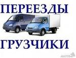 Грузчики и Газели, Транспортно-мувинговая компания