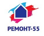 Ремонт55