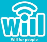 Подключить интернет Will