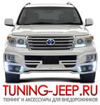 Tuning-Jeep.Ru