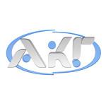 Аналитическая Корпоративная Группа (АКГ)