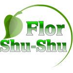 Продажа и доставка цветов Саратов и Энгельс