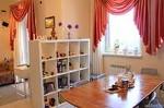 Хостел в Хабаровске, недорогие номера для клиентов.