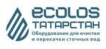 Эколос-Татарстан