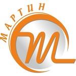 """Интернет магазин сантехники """"Мартин"""""""