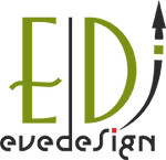 "Веб-студия ""EveDesign"""