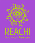 REACHI, Рекламное агентство