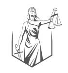 Юридическая защита населения