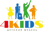 Фабрика детской мебели 4kidsmebel