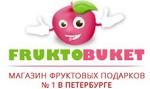 магазин фруктовых букетов/подарков