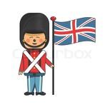 English Wind