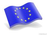 Живи в Евросоюзе. Постоянное и временное проживани