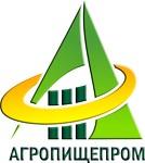 "ООО НПЦ ""Агропищепром"""