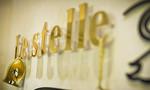 Салон красоты и здоровья Le Stelle