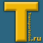 Трансфер Ереван Тбилиси