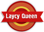 Фабрика сладостей «Laycy Queen»