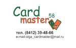 Cardmaster58