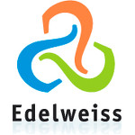 Edelweiss - доставка цветов в Уфе