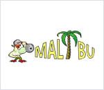 Фитнес-студия Малибу